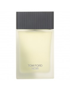 TOM FORD NOIR EAU DE TOILETTE 100 ML SPRAY - TESTER