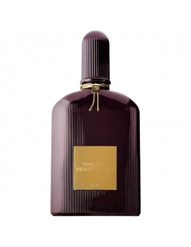 TOM FORD VELVET ORCHID EAU DE PARFUM 100 ML SPRAY - TESTER