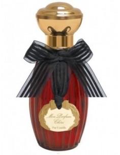 Annick Goutal Mon Parfum Cheri Par Camille edp 100 ml Spray