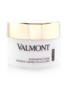 Valmont Recovering Mask - Maschera Ristrutturante Capelli 200 ml