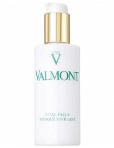 Valmont Vital Falls Lozione Tonificante 125 ml