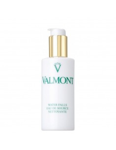 Valmont Water Falls Acqua Detergente 125 ml