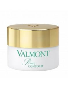 Valmont Prime Contour 30 ml - Crema Correttiva Occhi e Labbra