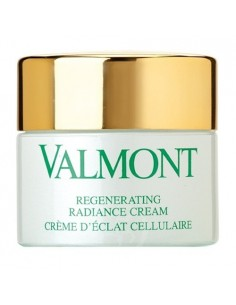 Valmont Regenerating Radiance Creme 50 ml