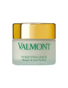 Valmont Purifying Pack - Maschera Purificante 50