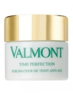 Valmont Time Perfection 50 ml