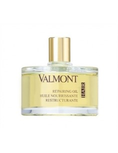 Valmont Reparing Oil 60 ml
