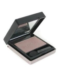Givenchy Shadow Show Ombretto 05 Couture Brown