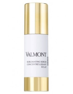 Valmont Hair Repair Sublimating Serum Siero Avvolgente Capelli 30 ml