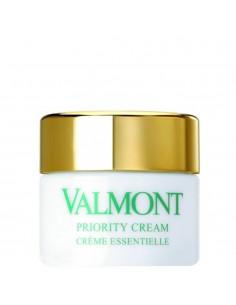 Valmont Priority Cream 50 ml