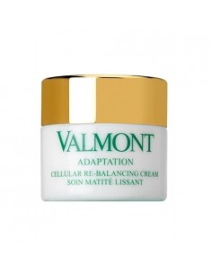 Valmont Adaption - Crema Opacizzante Viso 50 ml