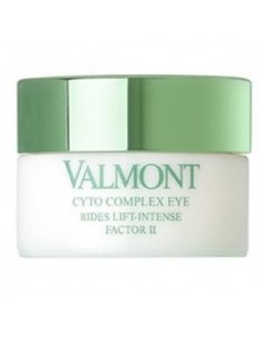 Valmont Cyto Complex Eye - Crema Lifting Contorno Occhi 15 ml