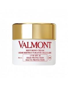 Valmont Sun Cellular Solution Crema Viso Protettiva 50 ml