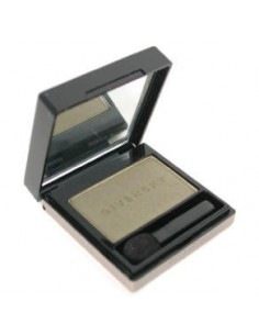 Givenchy Shadow Show Ombretto 06 Trendy Kaki