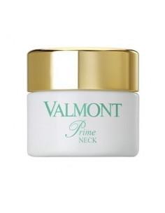 Valmont Prime Neck - Crema Collo Correttiva 50 ml