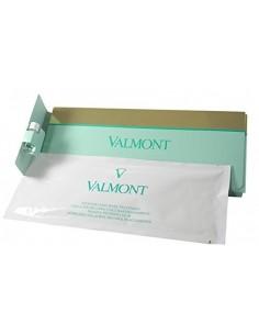 Valmont Maschera al Collagene per il Viso