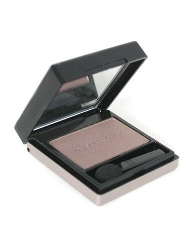 Givenchy Shadow Show Ombretto 07 Chic Camel