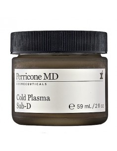 Perricone Md Cold Plasma Sub - D 59 ml