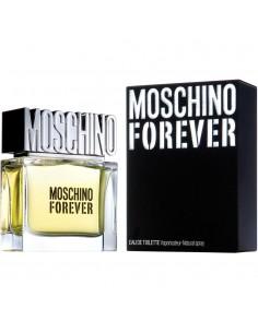 Moschino Forever Edt 50 ml Spray