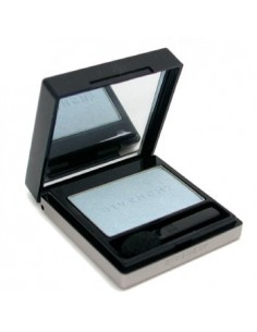 Givenchy Shadow Show Ombretto 12 Elegant Blue
