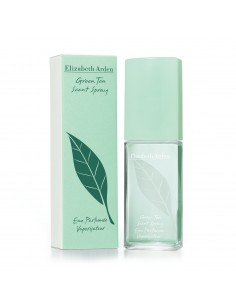 Elizabeth Arden Green Tea Eau de parfum 100 ml Spray