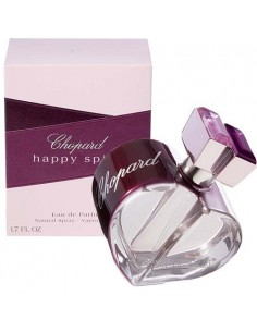 Chopard Happy Spirit Eau de Parfum 50 ml spray