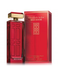 Elizabeth Arden Red Door Eau de toilette 100 ml Spray