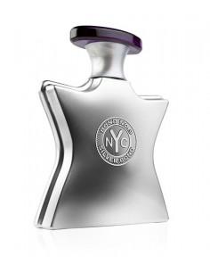 Bond N°9 Silver Bond Edp 100 ml Spray - TESTER