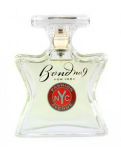 Bond N.9 Fashion Avenue Edp 100 ml Spray - TESTER