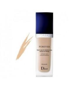 Christian Dior Fondotinta Dior Skin Forever Fluid Beige Rose N° 032