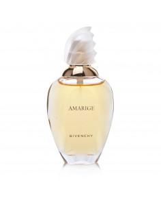 Givenchy Amarige Edt 100 ml Spray - TESTER