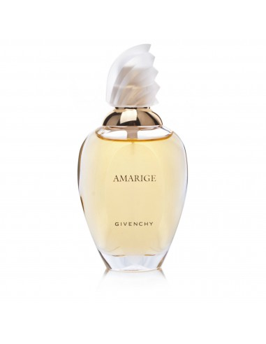 Givenchy Amarige Edt 100 ml Spray - TESTER