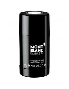 Mont Blanc Emblem Deo Stick 75 ml