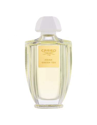Creed Acqua originale Asian Green Tea Edp 100 ml Spray - TESTER