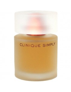 Clinique Simply Edp 50 ml Spray - TESTER