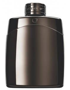 Mont Blanc Legend Intense Eau De Toilette 100 ml Spray - TESTER