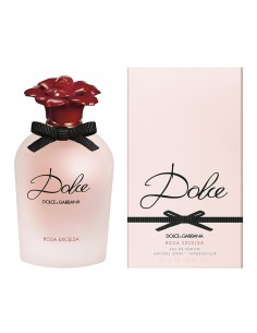 Dolce & Gabbana Dolce Rosa Excelsa Edp 50 ml Spray