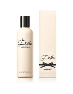 Dolce & Gabbana Dolce Body Lotion 200 ml