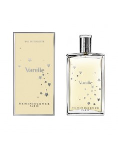 Reminiscence Vanille Edt 100 ml Spray