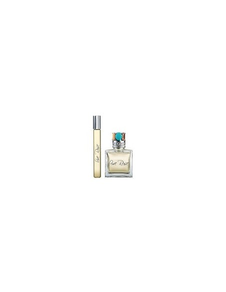 Reminiscence Set White Tubereuse (Edp 100 ml Spray + Roll On 10 ml)