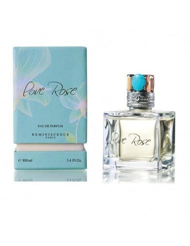 Reminiscence Love Rose Edp 50 ml Spray