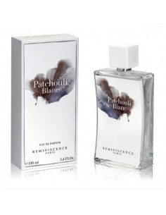 Reminiscence Patchouli Blanc Edp 100 ml Spray