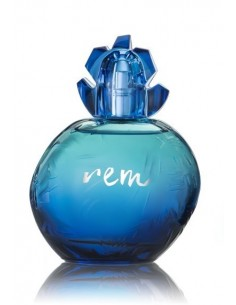Reminiscence Rem Femme Edp 100 ml Spray- TESTER