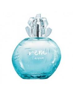 Reminiscence Rem L'Acqua Edt 100 ml Spray - TESTER