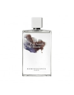 Reminiscence Patchouli Blanc Edp 100 ml Spray - TESTER