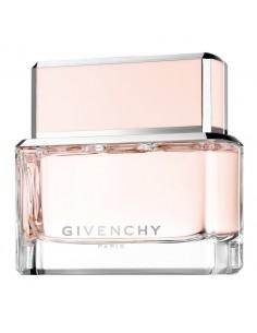 Givenchy Dahlia Noir Edt 75 ml spray - TESTER
