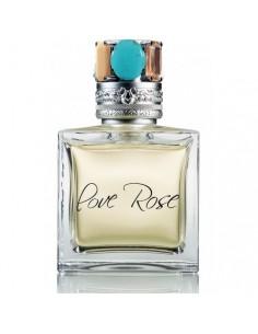 Reminiscence Love Rose Edp 100 Ml Spray - TESTER