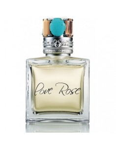 Reminiscence Love Rose Edp 100 Ml Spray - TESTER