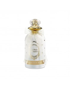 Reminiscence Les Notes Gourmandes Dragee Edp 100 ml Spray - TESTER