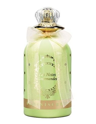 Reminiscence Heliotrope Eau de parfum 100 ml Spray - TESTER
